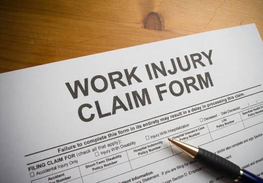 Upcoming Changes to PA Workers Compensation Treatment of ...